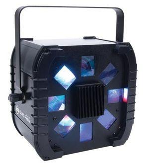 Quad Phase LED 1 / 5