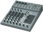 American Audio M822FX PA-mixer