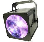 Vue 3 LED