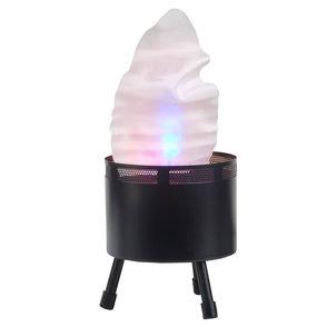 Mini Flame LED 1 / 2