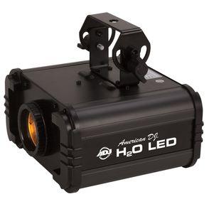 H2O LED 1 / 4