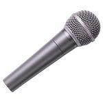 Mikrofon Basic