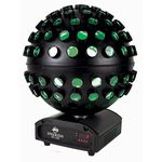 Spherion Tri LED