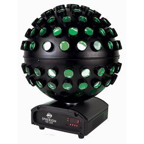 Spherion Tri LED 1 / 5