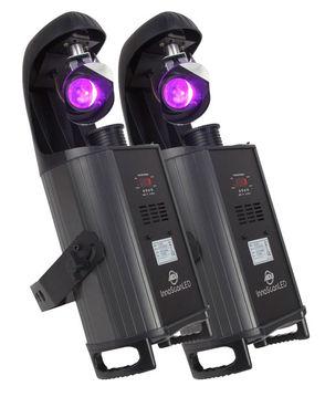 Inno Scan LED [2-pack] 1 / 5