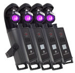 Inno Scan LED [4-pack]