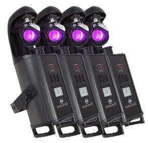 Inno Scan LED [4-pack] 1 / 5