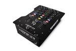 Xone:23 DJ mixer