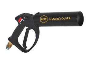CO2 Revolver 1 / 3
