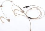 WBH53T Headset Tan
