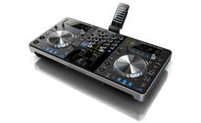 XDJ-R1 [USB/CD/Data] 1 / 3