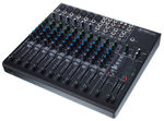 Mackie 1402 VLZ4 PA-Mixer