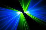 EL-700GB laser
