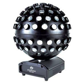 Spherion LED White 1 / 3