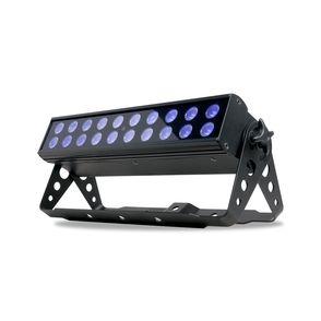 UV LED Bar 20 1 / 5