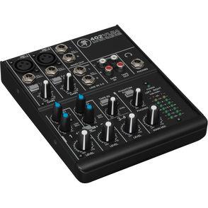 402 VLZ 4 mixer 1 / 2