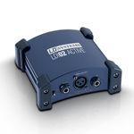 Aktiv DI Box LDI02