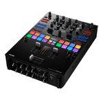 DJM-S9 DJ Mixer