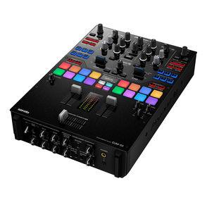 DJM-S9 DJ Mixer 1 / 3