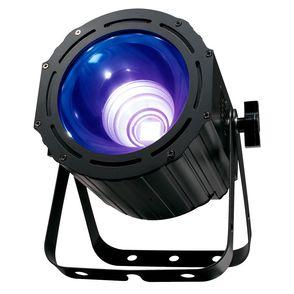 UV COB Cannon 1 / 3