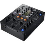 DJM-450 DJ Mixer