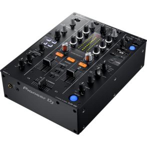 DJM-450 DJ Mixer 1 / 1