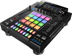 DJS-1000  1 / 3