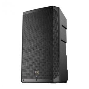 1 x ELX200-15P Topp/Monitor 1 / 2