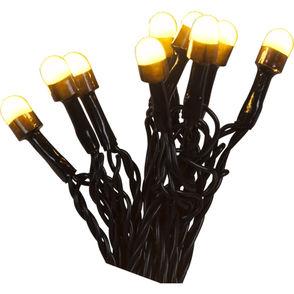 Ljusslinga LED 8m Vit 1 / 2
