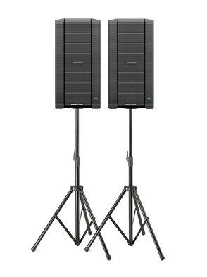 Bose F1 Model 812 x 2 1 / 1