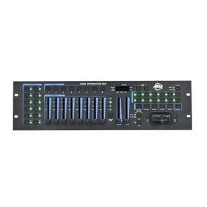 DMX Operator 384 1 / 5