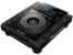 2-x-cdj-900nexus-djm-850k