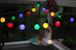 LED Slinga Multi 2